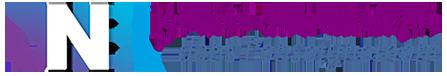 JNE : Journée du Numérique dans l'Enseignement