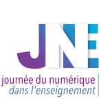 Logo Blanc JNE