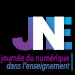 Logo JNE transparent